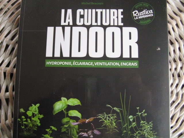 culture indoor hors sol et hydroponie chanvre cannnabis
